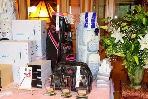 第5回東海ワーキングウィメンズゴルフカップ フォトギャラリー